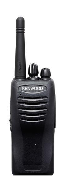 TK-2400/3400