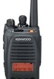 Two-way Radios Systems